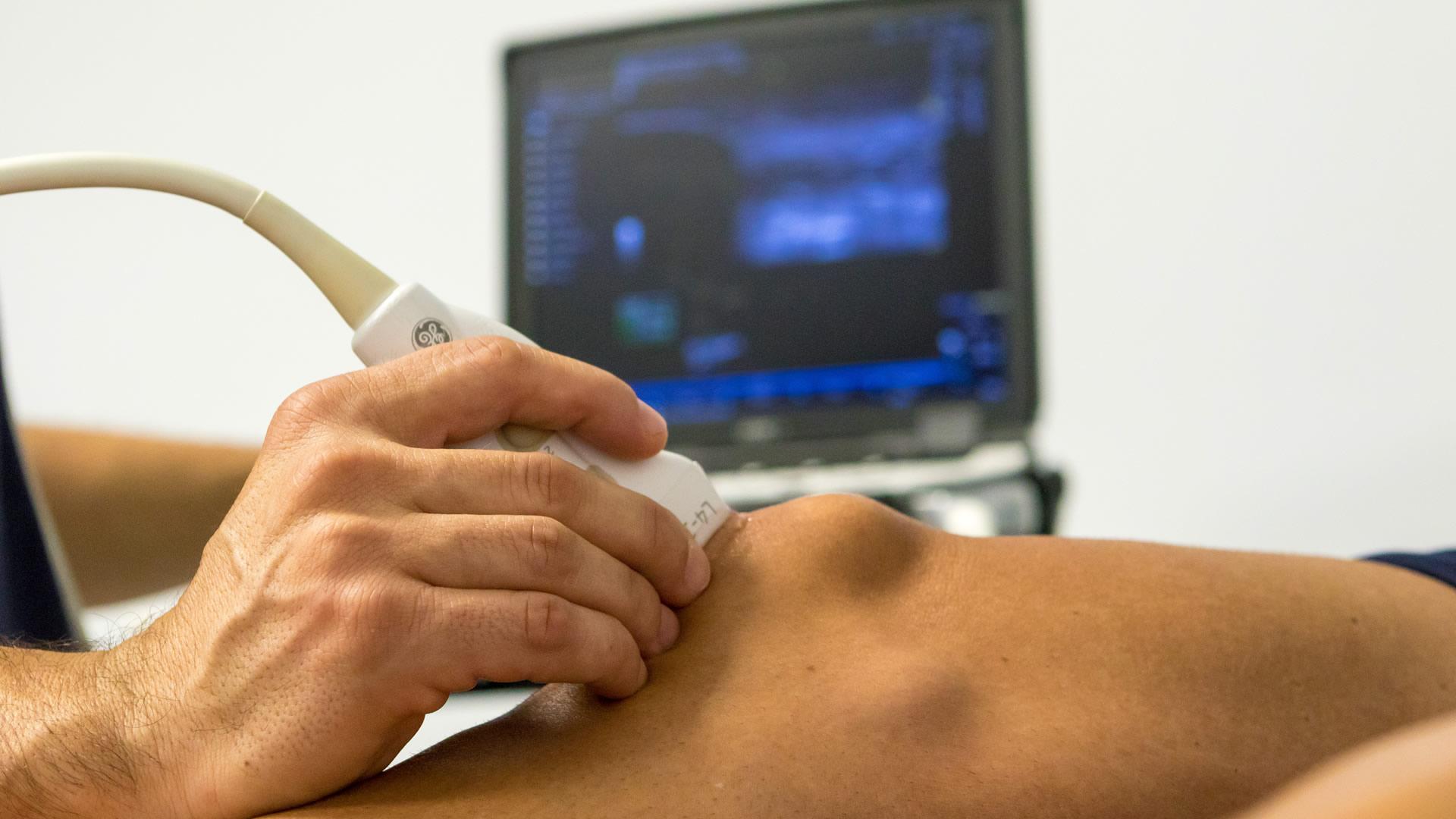 gustavo-hernandez-fisioterapia-las-palmas-2