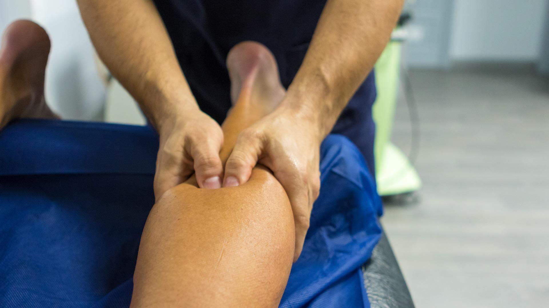 gustavo-hernandez-fisioterapia-las-palmas-3
